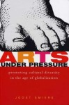 art under presure