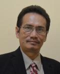 S. Suharto