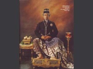 Sultan Yagya