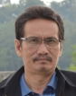Suharto3